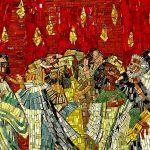Veljavnost zakramenta sv. birme?