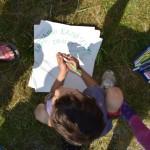 Projekt Etične vrednote predšolskih otrok