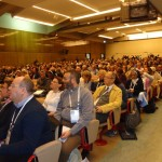 Svetovni kongres kongregacije za katoliško vzgojo