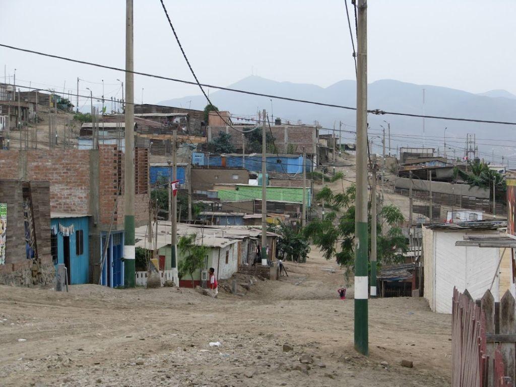 2015-12-22 Peru-Lima06