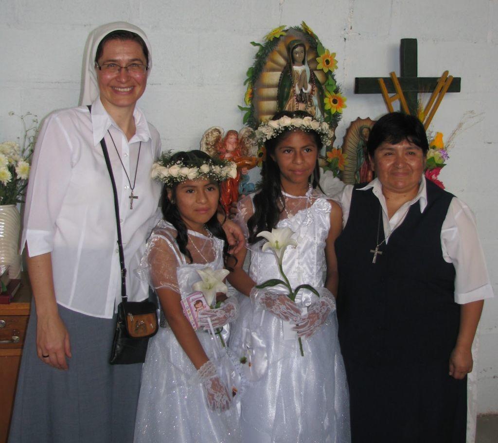 2015-12-22 Peru-Lima09