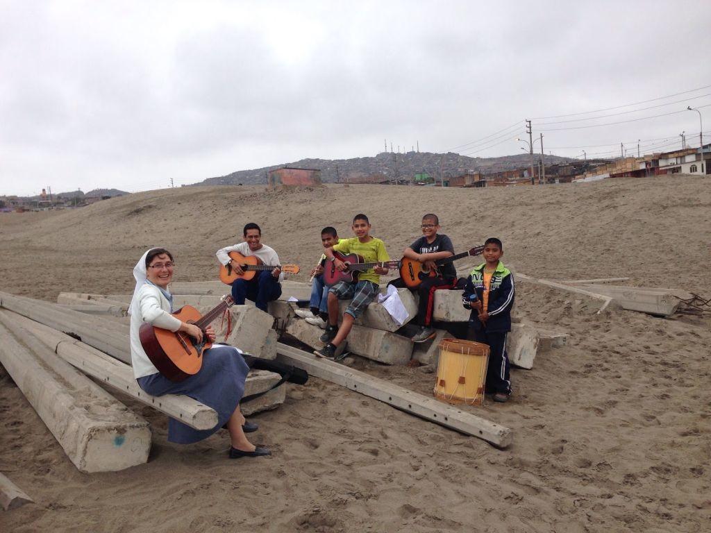 2015-12-22 Peru-Lima1