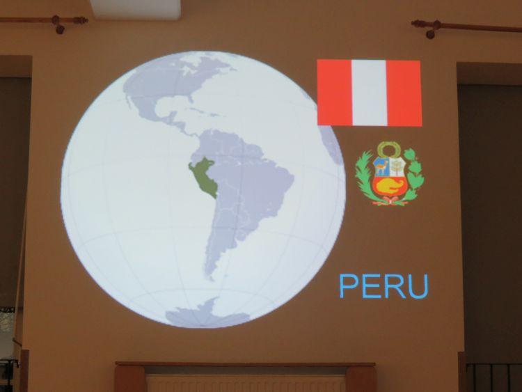 2015_03_10_SDU_Peru