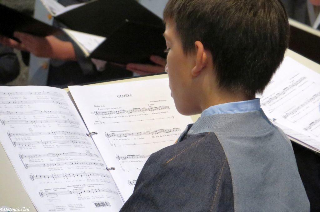 2015-06-02 Deški zbor-koncert13