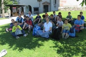 2015-06-26 Izlet deškega zbora26