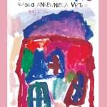 Hiša otrok št. 26, maj 2014