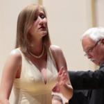 5. koncert Sakralnega abonmaja – Sakralna baročna glasba