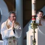 Velikonočno praznovanje gluhih in naglušnih