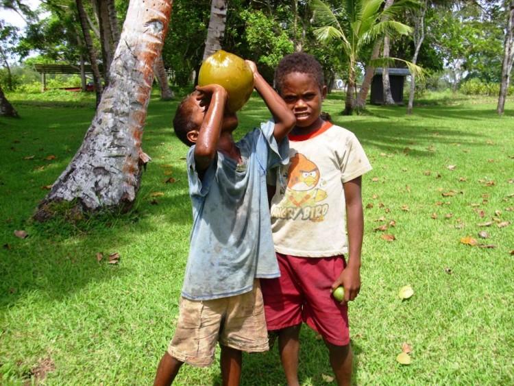 OtrociMalaita