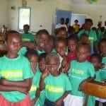 Salomonovi otoki: Polno srce spominov