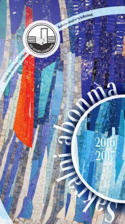 sakralni-abonma-2016-2
