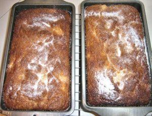 apple-cakes-641901_960_720