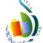 JPIC koledar za oktober in november
