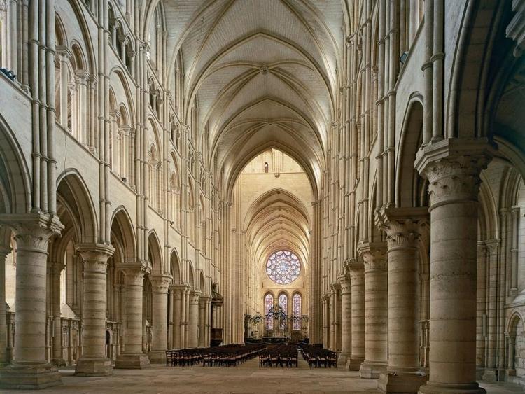 katedrala-chartres