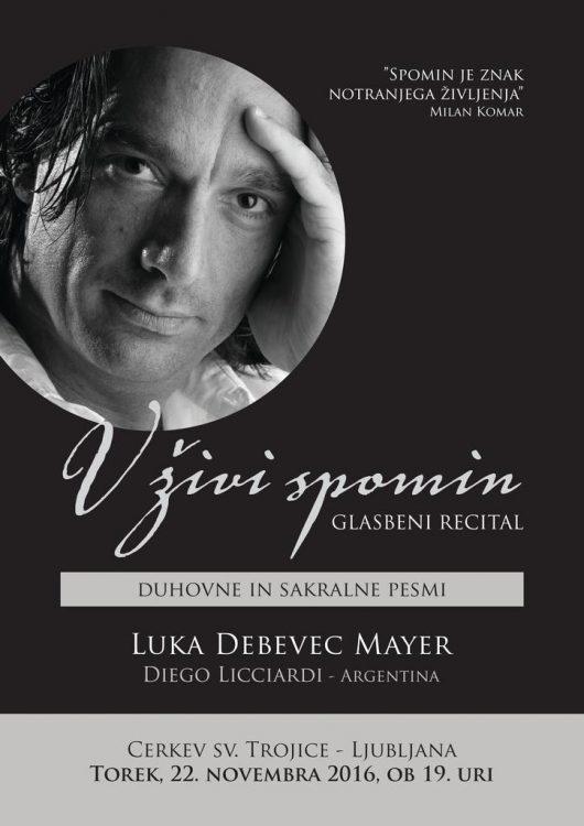 koncert-luka-debevec-mayer