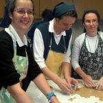 Miklavževa peka