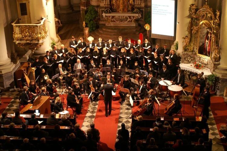 consortium-musicum