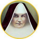 Nadaljujmo pot svetosti: 5. dan devetdnevnice v čast sv. Angeli Merici
