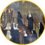Nadaljujmo pot svetosti: 4. dan devetdnevnice v čast sv. Angeli Merici