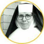 Nadaljujmo pot svetosti: 8. dan devetdnevnice v čast sv. Angeli Merici