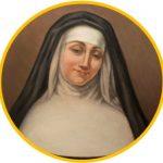 Nadaljujmo pot svetosti: 3. dan devetdnevnice v čast sv. Angeli Merici