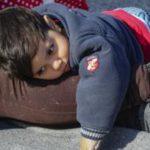 Svetovni dan migrantov – 15. januar