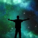Filozof, znanstvenik, vernik – I. del