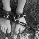 3. mednarodni dan molitve in osveščanja o boju proti trgovini z ljudmi