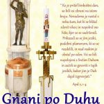 Gnani po Duhu za poslanstvo