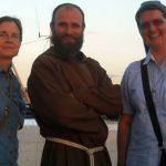 Misijonska trojka: Gospod kliče in pošilja
