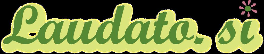Naslovna slika
