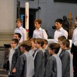 Deški zbor Schellenburg vabi …