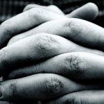 V pripravi na večne zaobljube: skupno življenje