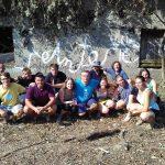Prvi dobrodelni študentski tabor v BIH