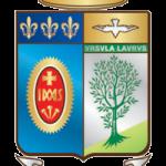 Ustanovitev Rimske unije reda sv. Uršule
