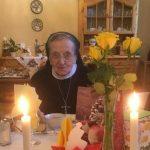 In Klagenfurt feiern die Schwestern bereits das dritte Mal einen hundertsten Geburtstag