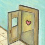 3. dan: Duh ljubljene