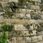 Z Marijo od Učlovečenja: Nič pogreznjen v Vse