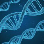 Ali je terapevtsko kloniranje zares tako nedopustljivo?