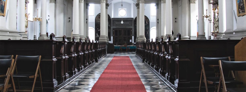 Deški zbor Schellenburg
