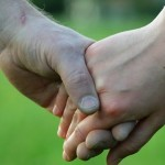 duhovni vikend za pare v spoznavanju