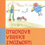 Ponatis knjige: Sofia Cavalletti, Otrokove verske zmožnosti