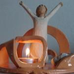 slavite boga v svojem telesu (1)