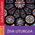 Živa liturgija